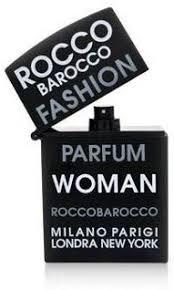 <b>Roccobarocco Fashion Woman</b> FOR WOMEN by Roccobarocco - 75 ...