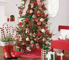 Christmas Decorations - Christmas Decor - Holiday Decorations | Grandin Road