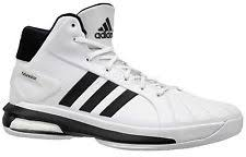 adidas basketball shoes white. adidas white basketball shoes |