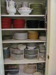 Kitchen Cabinet Racks Storage Kitchen Storage Organizers Storage U0026 Kitchen Cabinet