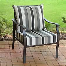 Patio Cushions Home Depot Perfect Patio Sets Home Depot Patio