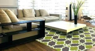 in vinyl area rugs floor safe