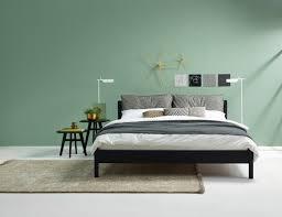 Farben Im Schlafzimmer Tipps Für Eine Harmonische Gestaltung
