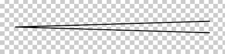 Do mean crescendo & diminuendo? Crescendo Dynamics Musical Notation Musical Note Png Clipart Angle Crescendo Decrescendo Dynamics Hairpin Free Png Download