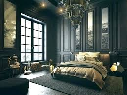 blue master bedroom decorating ideas dark blue master bedroom dark master bedroom dark master bedroom ideas blue master bedroom decorating