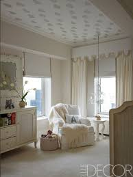 Ceiling Decorations For Bedrooms 20 Best Ceiling Ideas Ceiling Paint And Ceiling Decorations
