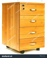 home depot office cabinets. Large Size Of Office-cabinets:wheels For File Cabinet Wheels Drwer Filing Metal Home Depot Office Cabinets