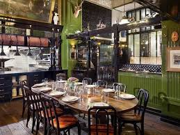 Nyc Private Dining Rooms New Private Dining Rooms Nyc Best Private Dining R 48
