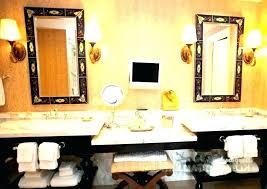 hotel bathroom decor spa bathroom decor spa decor ideas spa bathroom decor ideas spa bathroom decor