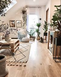 Bohemian Style Home Decors With Latest Designs Boho Chique Huis