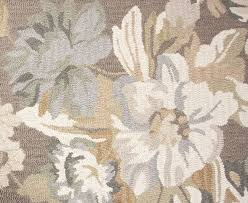 Small Picture Beachy Area Rugs Garland Rug Sea Coral Area Rug 5 X 7u0027