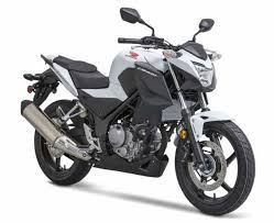 2018 honda 300f. wonderful 2018 2017 honda cb300f with 2018 honda 300f c