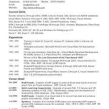ministerial resume download ministry resume ministry experience resume