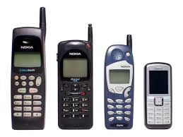 nokia models. microsoft leaves feature phones as nokia moves back in, sort of | pcworld models