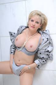 Lady Sonia 11 11 10 Grey Panties And Marble XXX iMAGESET Free.