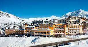 Hotel Steiner Bewertungen Fotos Preisvergleich