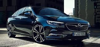 Opel yeni insignia fiyat listesi şubat 2021. Opel Insignia Fiyati Ozellikleri Ve Otv Orani Otv Hesaplama 2021