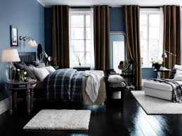 Two Tone Colors For Living Room How To Paint A Room Two Colors Living Bedroom Bright Colors To
