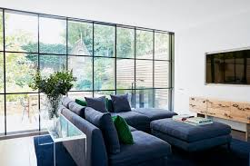 Small Picture White Living Room Grey Sofa Modern Living Room Ideas