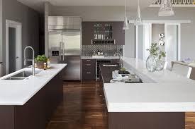 Kitchens With Granite Worktops Granite Kitchens Design Granite Worktops Kitchen Trends