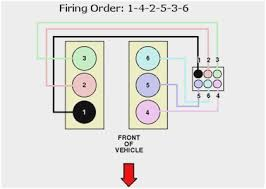 ford ranger distributor cap fresh solved need to know firing order ford ranger distributor cap new ford spark plug wiring diagram 30 wiring diagram of ford ranger