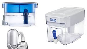 Best Home Ro System Download Best Water Filter Javedchaudhry For Home Design