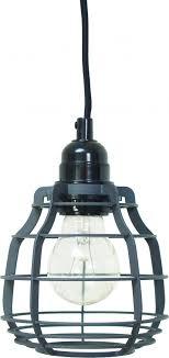 Hanglamp Lab Pendel Matgrijs Hk Living Lilnl