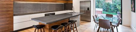 Kitchen Nz Modern Age Kitchens Joinery Award Winning Kitchens Christchurch