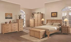 Second Hand Oak Bedroom Furniture Tk Furniture Tk Furniture Leighton Buzzard