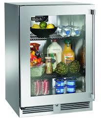 home appliance brunswick. Brilliant Brunswick 24 In Home Appliance Brunswick A