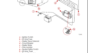 boat battery isolator switch wiring diagram images wiring battery bilge pump switch wiring diagram in addition bass boat