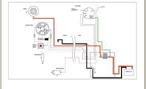 super sea horse hp wiring harness page iboats boating comment
