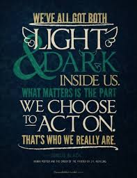 Famous Harry Potter Quotes Awesome Awesome Action Movie Quotes On QuotesTopics