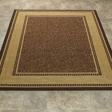 area rugs kitchen throw rugs with rubber backing area rugs within bathroom rugs without rubber backing