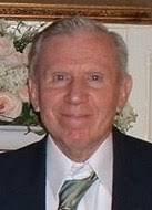 Eldridge Webster Obituary (2021) - Forest Hill, MD - Baltimore Sun