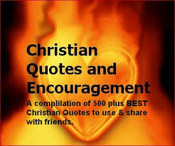 Christian Quotes Pdf Best Of Christian Quotes And Encouragement EBook In PDF Andy Hickton