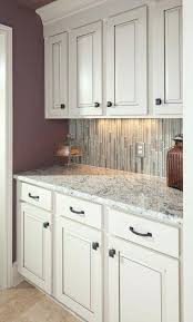 white ice granite with white cabinets small kitchen ideas white ice granite white kitchen cabinets tile white ice granite countertops with white cabinets