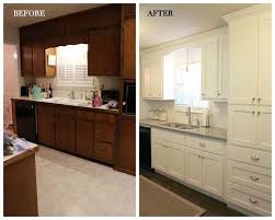 best 25 1970s kitchen remodel ideas on for cabinets fine pertaining to 1