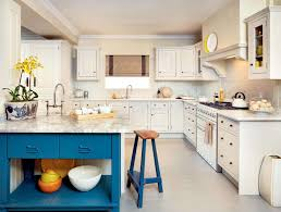 Small Picture Plan your kitchen layout and design ideas Period Living