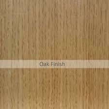 Qualitex - Q-Line Filler Panel Options ...