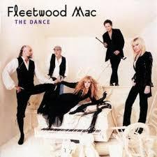 The Dance (<b>Fleetwood Mac</b> album) - Wikipedia