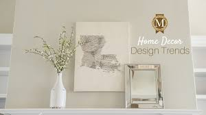 Small Picture Blog Blog Archive Top 5 Home Decor Trends in 2017