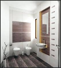 Bad Selbst Fliesen Steinoptik Wandverkleidung Badezimmer A Selber