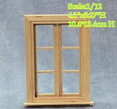 diy window frame repair lovely diy window frame window frame diy window frame repair titokfo