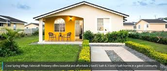 cost to build a 2 bedroom house x auto how much does it cost to build