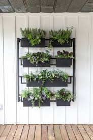informal green wall indoors. Fixer Upper Season 4 Episode 16 | The Little Shack On Prairie Chip And Joanna Gaines Waco, Tx Outdoor Spaces Informal Green Wall Indoors