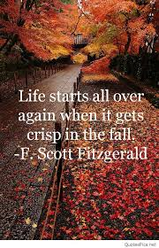 Autumn Quotes Stunning Best Fall Leaves Autumn Sayings Quotes Images