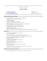 resume example adjunct professor cipanewsletter cover letter sample resume for adjunct professor position resume
