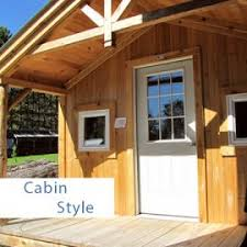 Small Picture Tiny Houses for Sale Tiny House Kits Plans for Tiny Houses