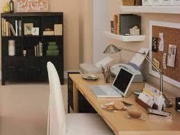 home office den ideas. Uncategorized ~ Amazing Home Office Room Interior Design Ideas Den E